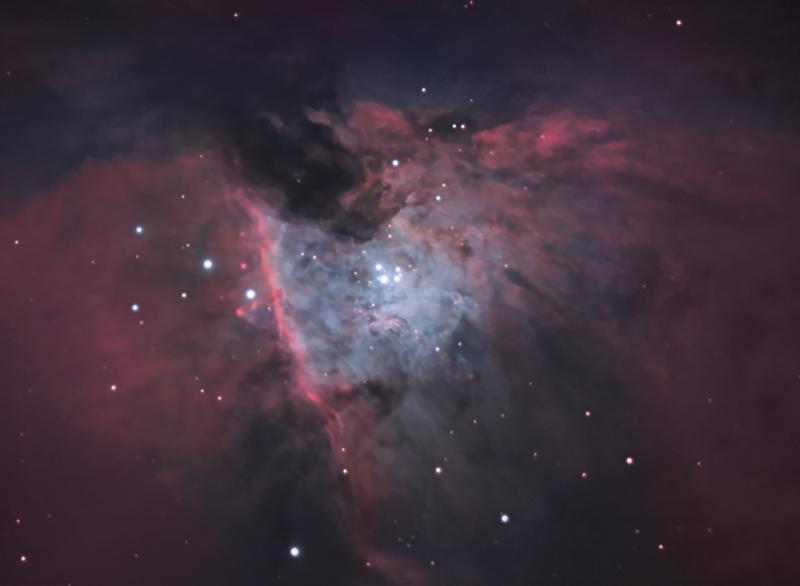 M42-Trapezium.jpg