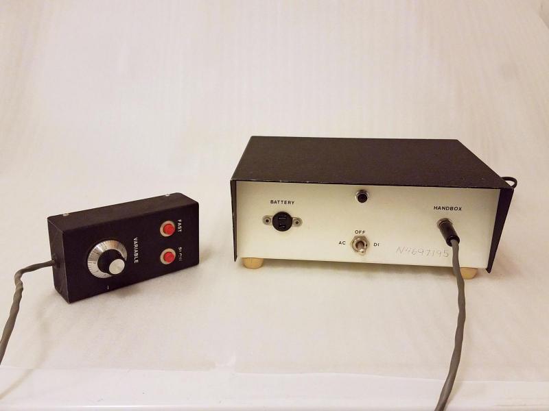 Sidereal Electronics 001.jpg
