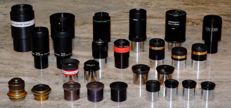 Seldom Seen Eyepieces.jpg
