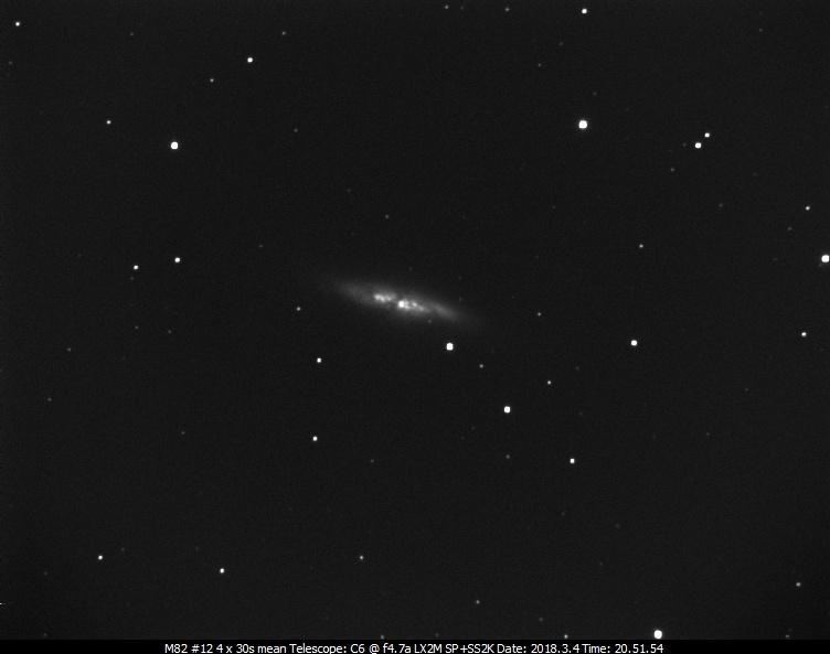 M82.#12_4x30s_ND_f4.7_2018.3.4_20.51.54.jpg