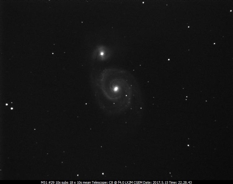 M51.29.10s.subs_2017.5.15_22.28.43.jpg