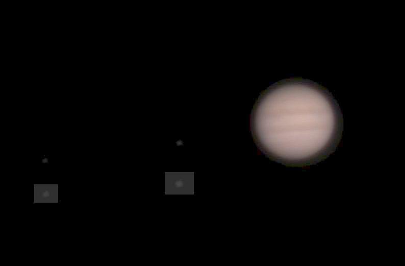 APM152 - Jupiter 20180304V05BR83.jpg