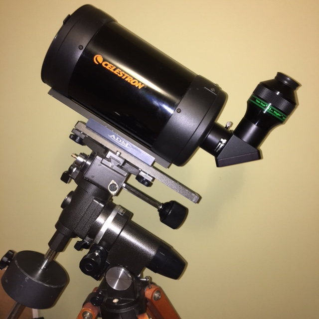 how much is it to mail a letter bausch amp lomb 4000 sct page 9 classic telescopes 22210 | post 22210 0 01404600 1520036399
