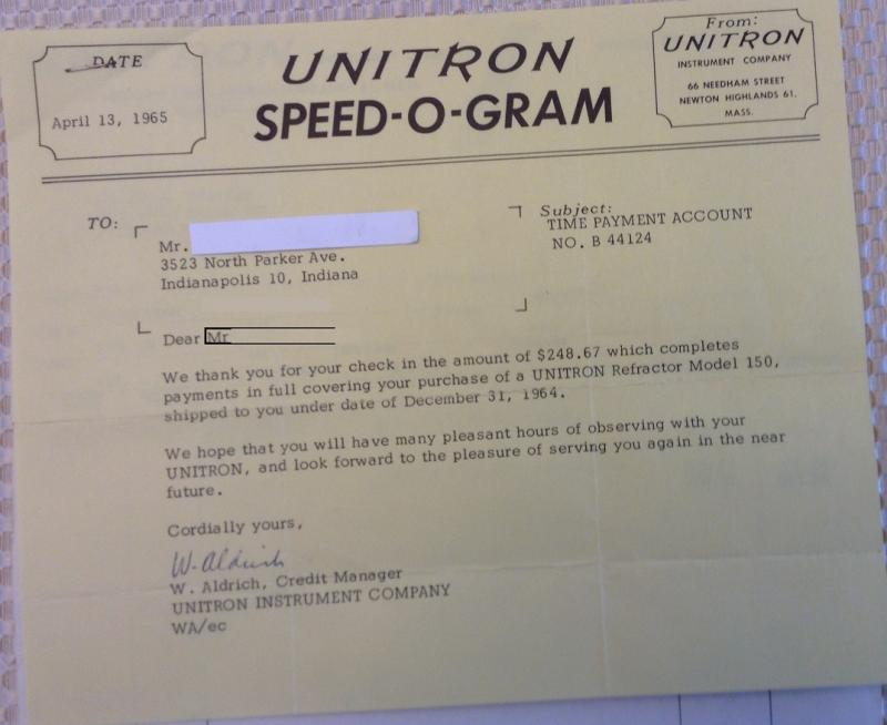 uni-10-2.jpg