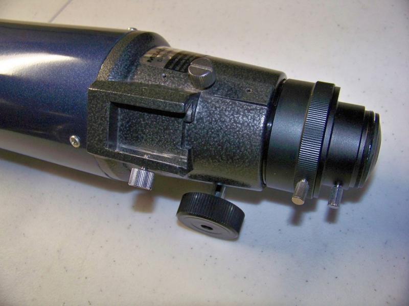 DS102 04a.JPG