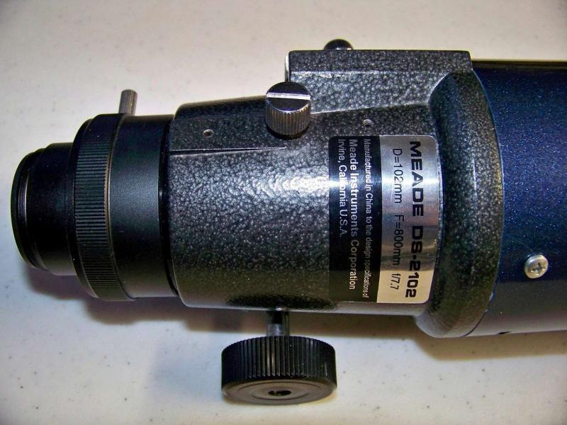 DS102 03a.JPG