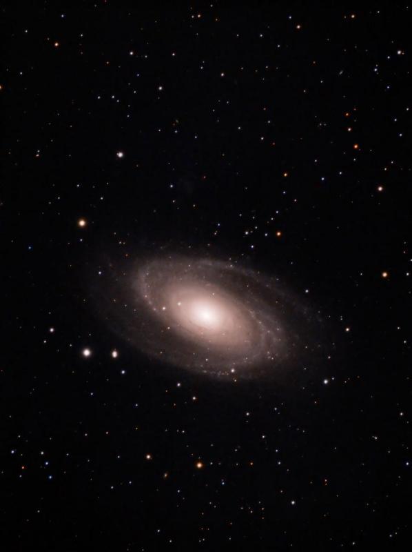M81 V2.jpg