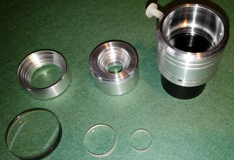 Lens-test EP1.jpg