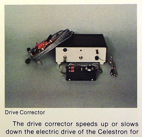 Drive-Celest.jpg