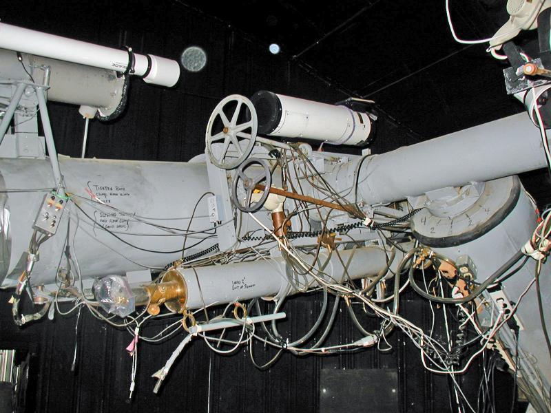 Alpine Schmidt Camera.JPG