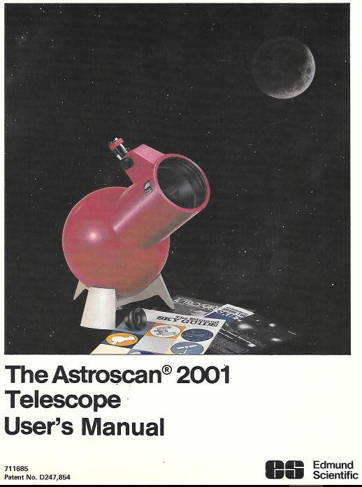 Astroscan User Manual Cover.JPG