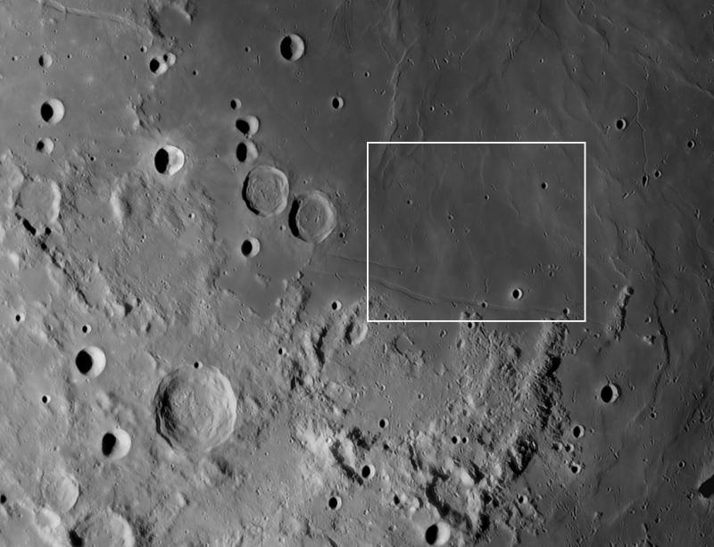Apollo11_CN.jpg