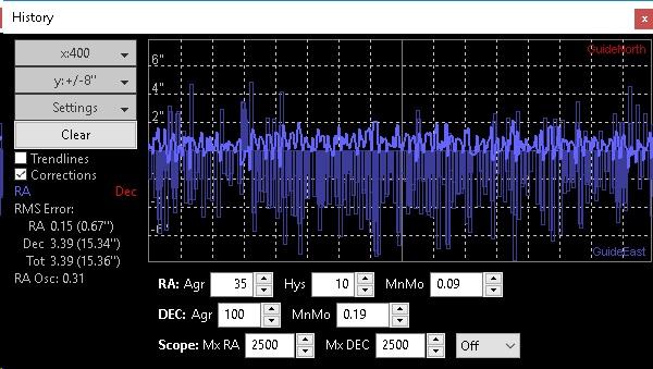 2018-03-14 phdguide sgp asi290mm 30mmguider.jpg