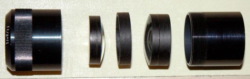 28mm Edmunds RKE exposed.jpg