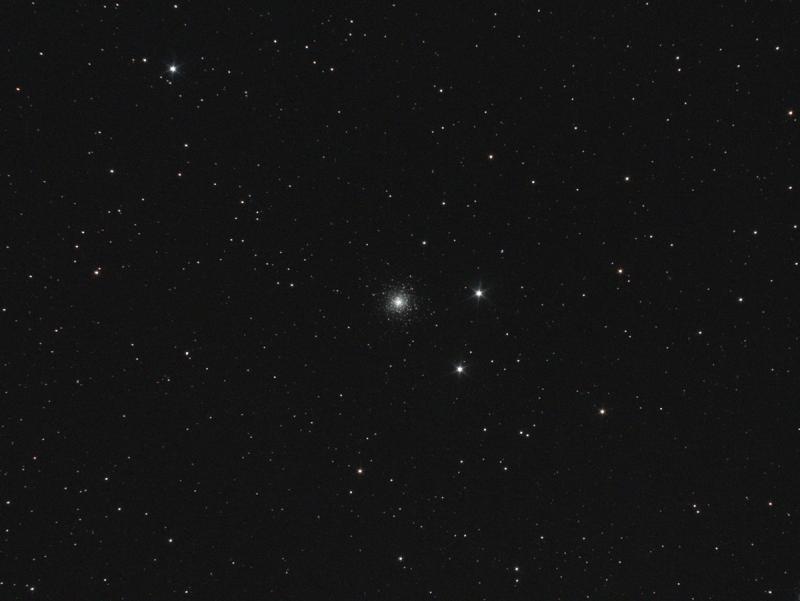 NGC 6229 (3-4-2018)-1j.jpg