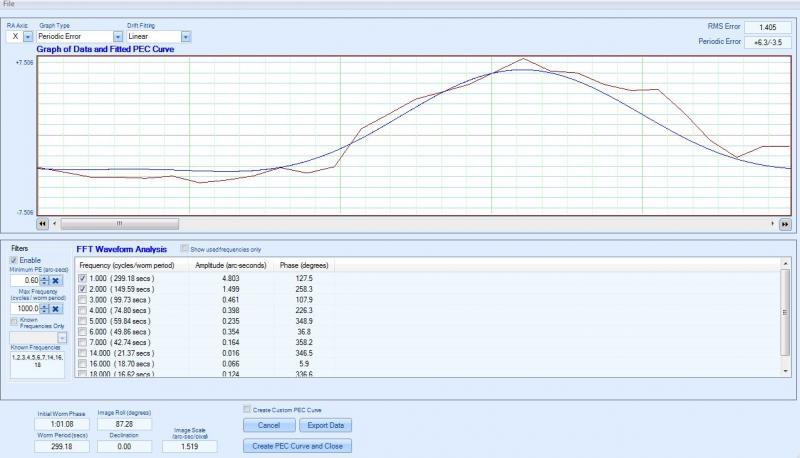 Curve 031419.JPG