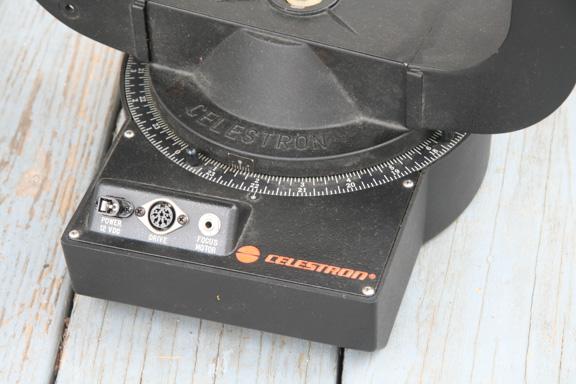 C8 Super Plus-9048.jpg