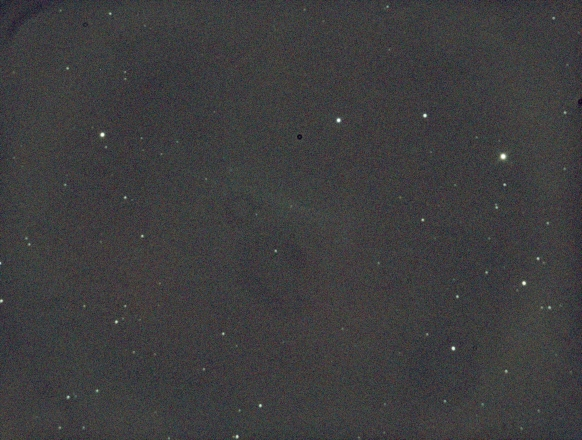 NGC4236-1x60-bin2x2 RC8 UVIR.jpg