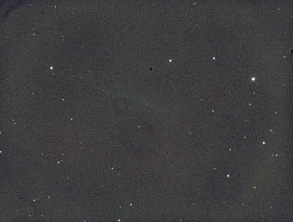 NGC4236-1x60-bin2x2.jpg