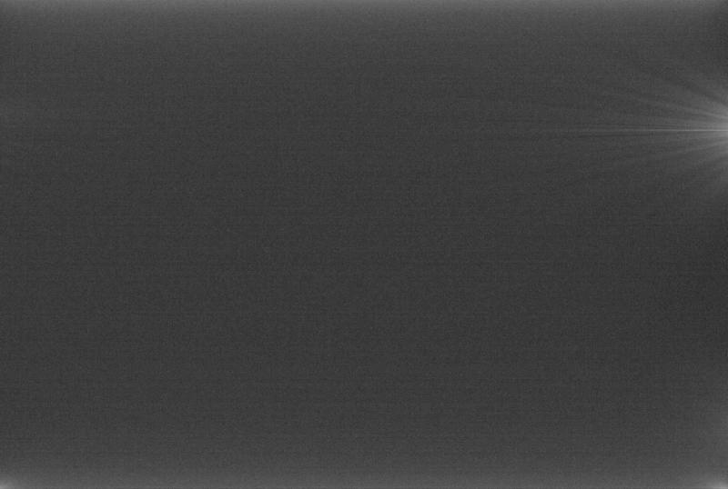 60s master dark darkroom.jpg
