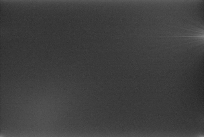60s master dark.jpg