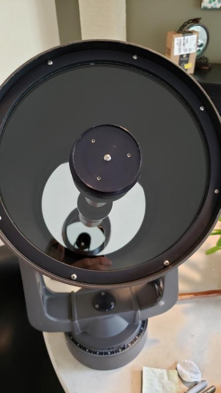 Celestron 8 after cleaning.jpg