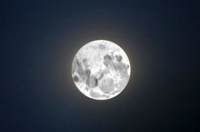 moon full mar 2019 .JPG