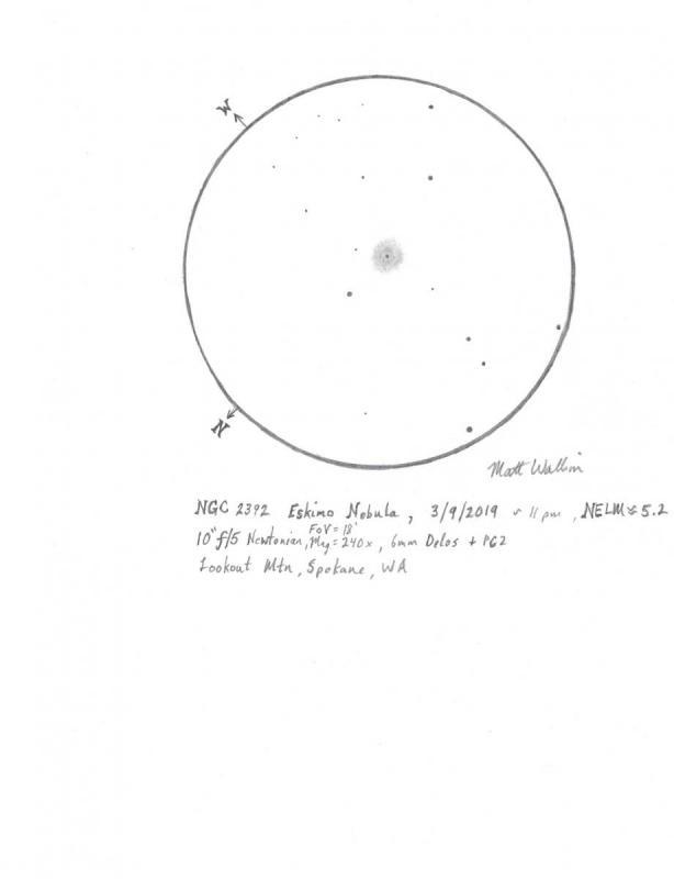 Eskimo  Nebula_20190310.jpg