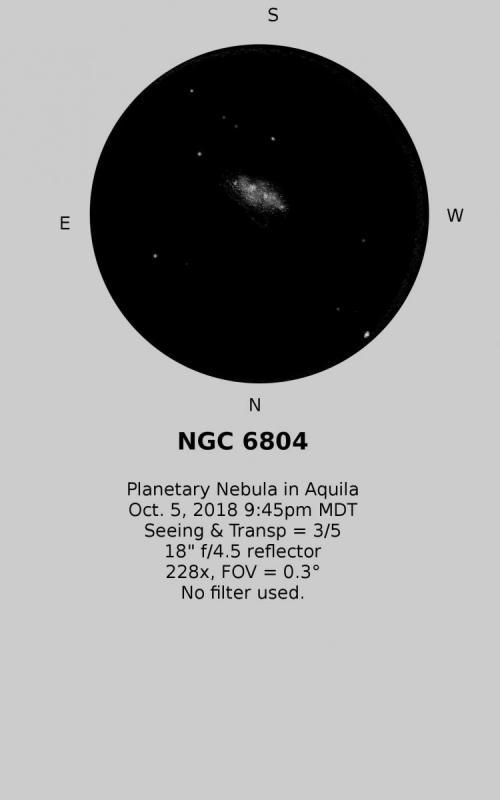 80_NGC_6804_2_test.jpg