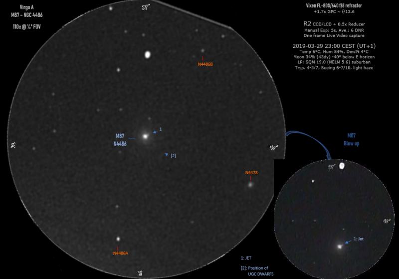 M87 lightsaber.png