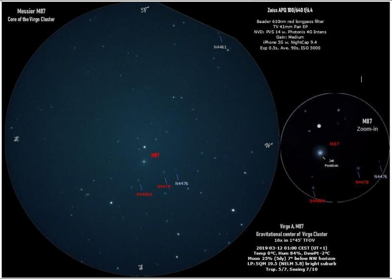 M87-16x.jpg