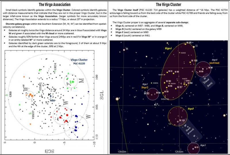 The Virgo Cluster.jpg