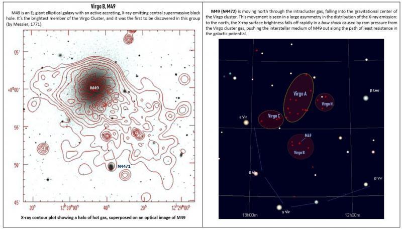 Virgo B - M49 Inf.jpg
