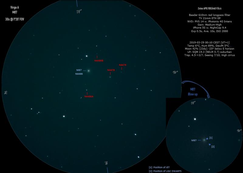 M87 cu.png