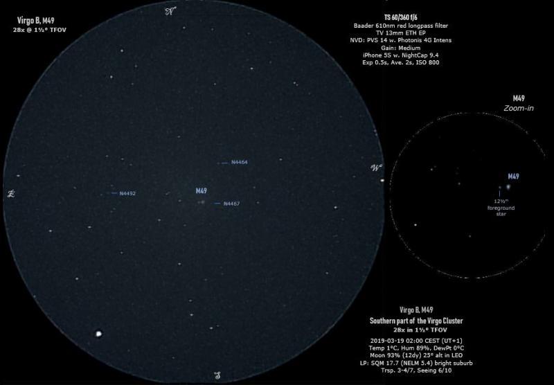 Virgo B - M49 Obs.jpg