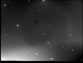 NGC3367SN-610-1_3-binbin.jpg