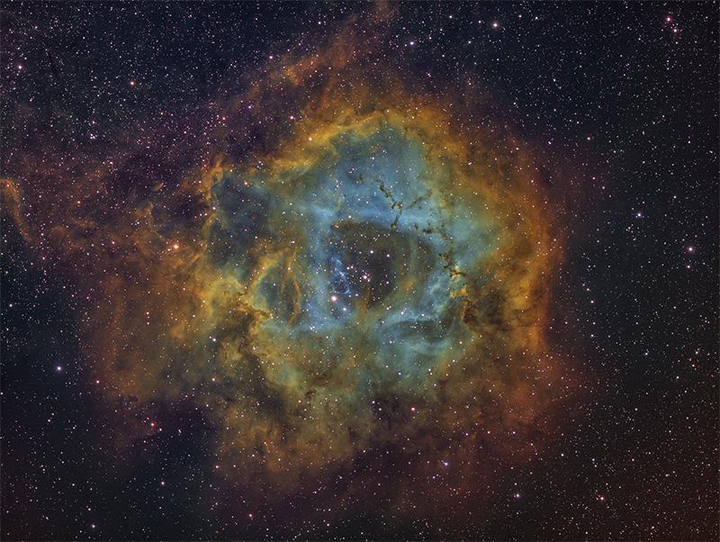 Rosette Hubble CN.jpg