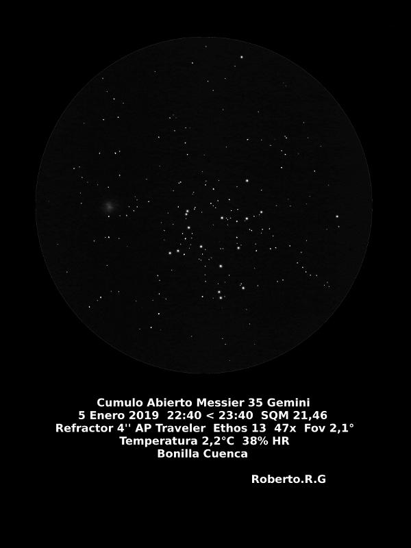 Messier 35 CN.jpg