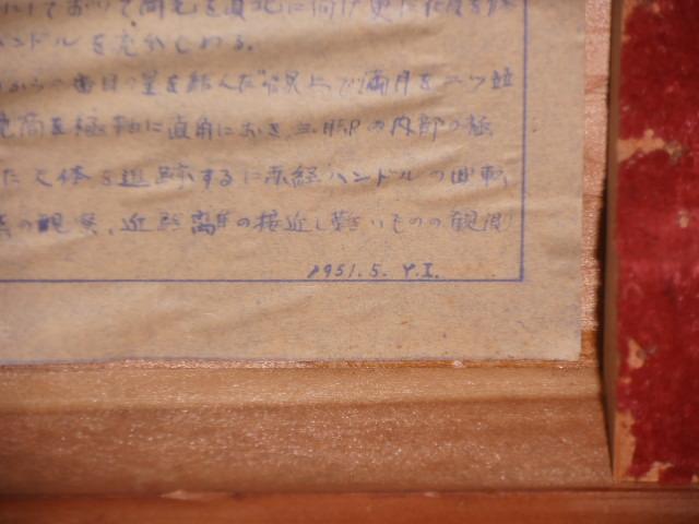 PA110457.JPG