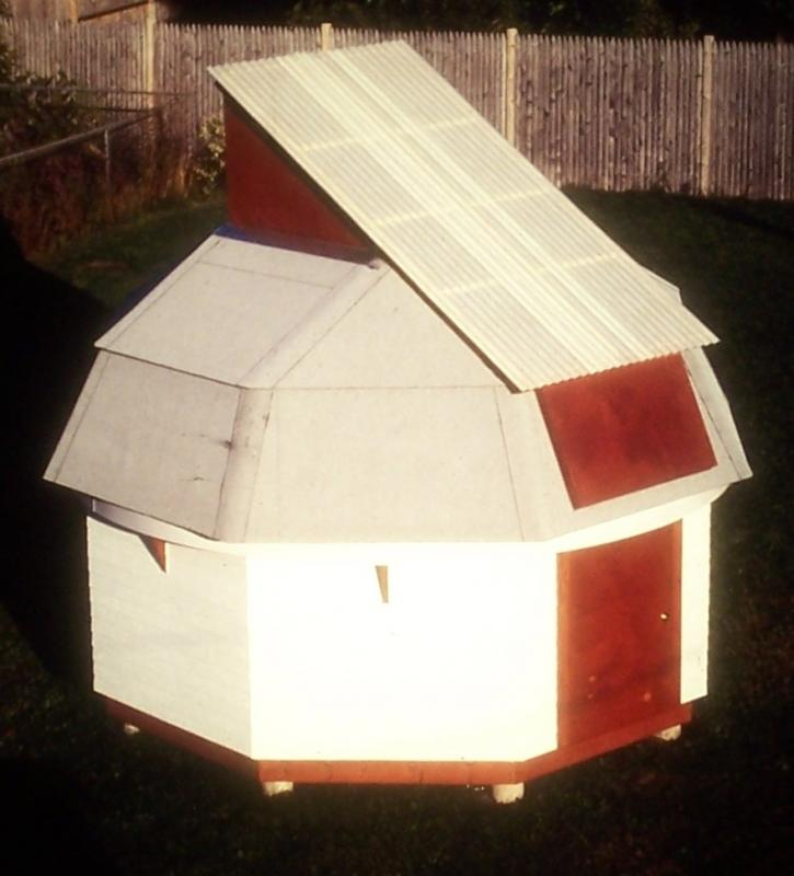 57 toms 12-foot dome in suburb.jpg