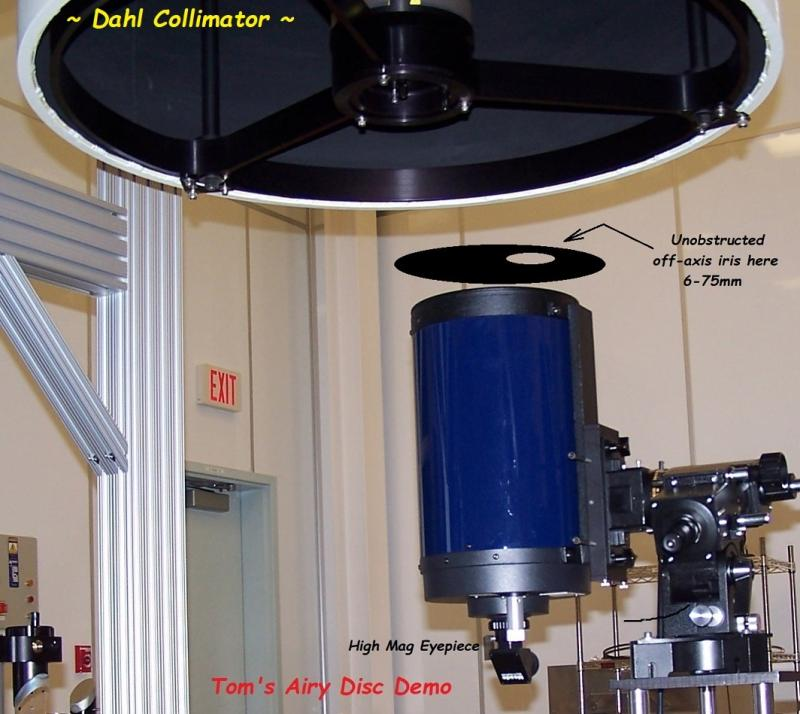 24 certifying Toms collimator sources 80.jpg