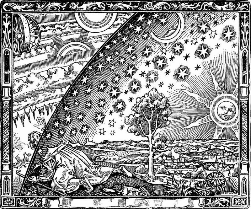 34 80 Paracelsus Universe Sphere.jpg