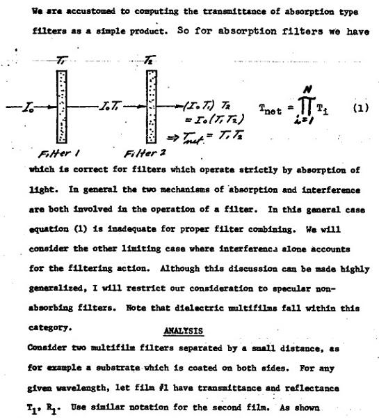12.2 95 Toms Filter Paper Excerpt 2.jpg