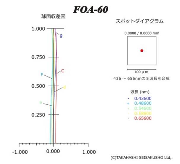 image006.jpg