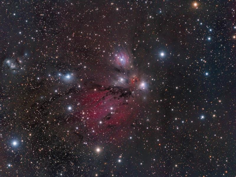 NGC 2170 completed small.jpg