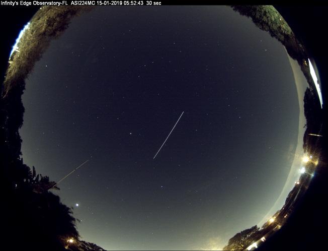 ASI224MC-S-AllSky-2019-01-15T05-52-43-744 ISS-2.jpg