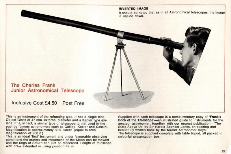 Charles Frank Galileo.jpg