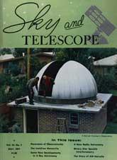 Sky & Tel May 77.jpg