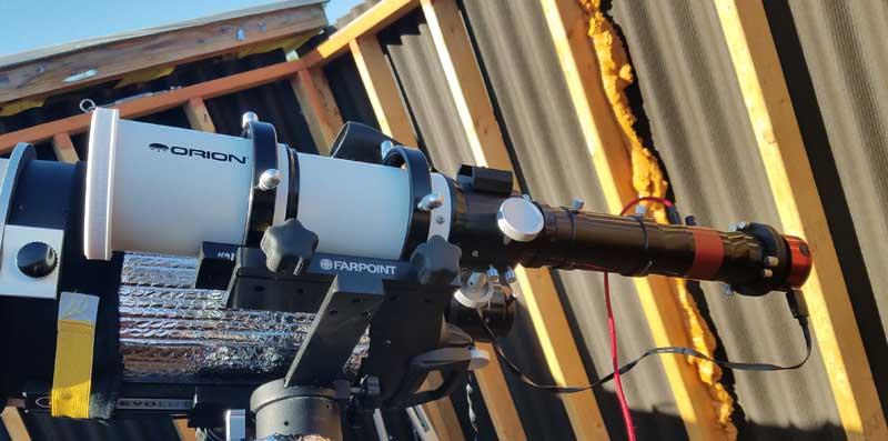 Solarsetup_03222019_05.jpg