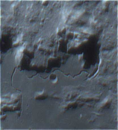 Moon_223450_AS_P40_lapl4_ap19_conv_2.jpg